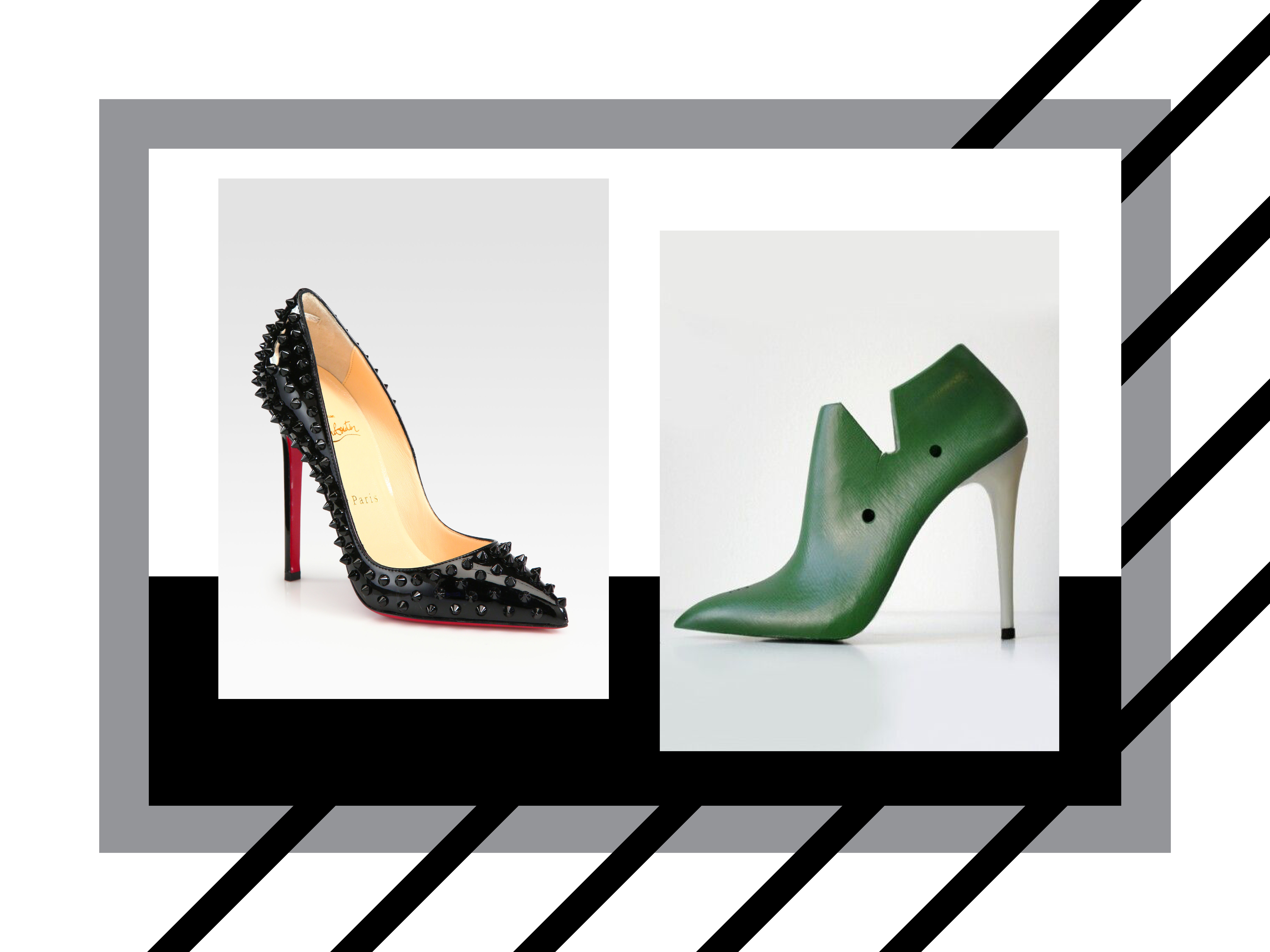 Struggles-pigalle-shoe-lasts