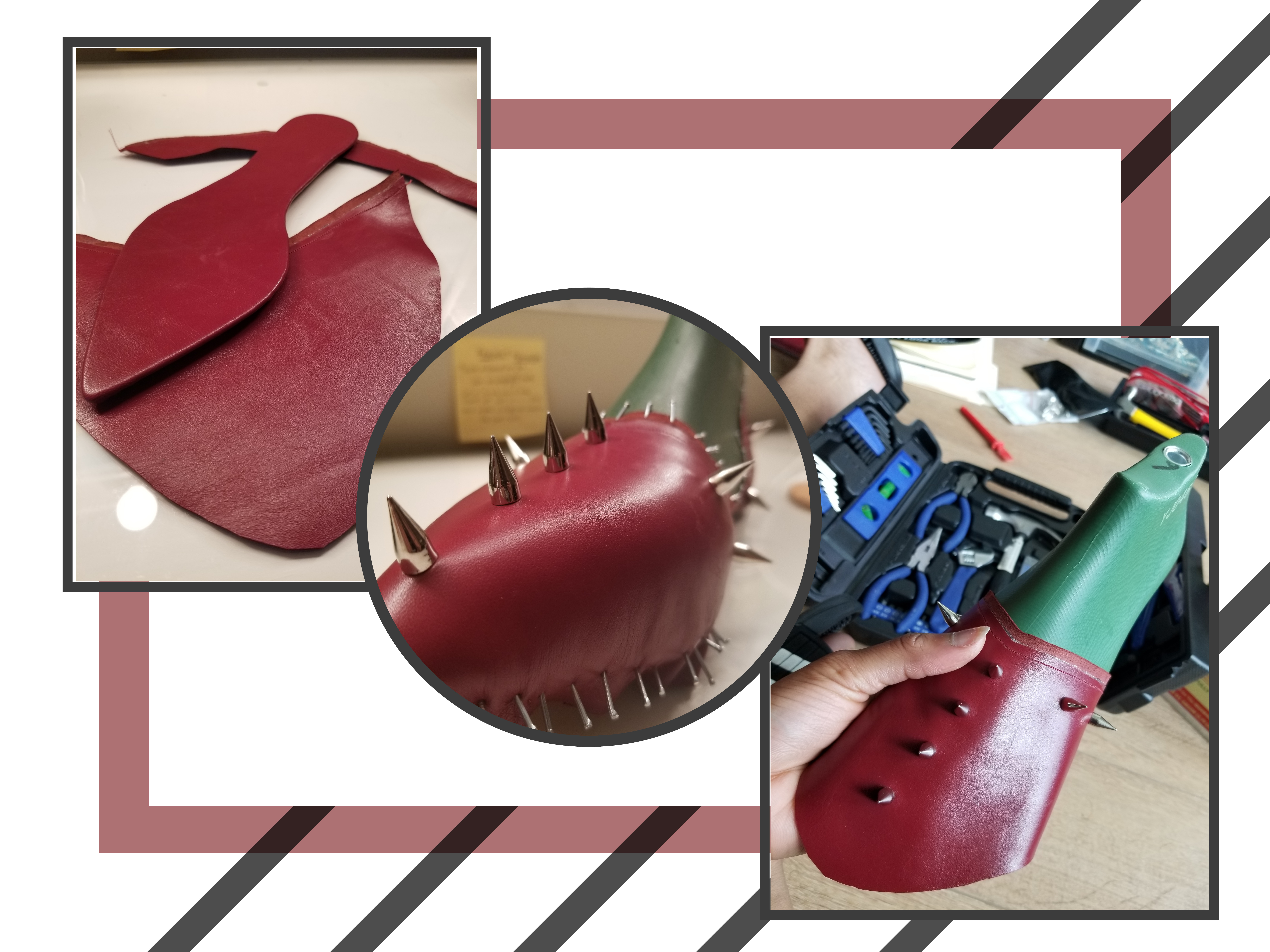 making-of-red-sling