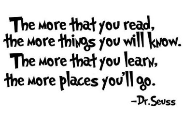 dr._seuss_the_more_that_you_read_you_know_quote_vinyl_wall_art