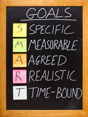goals-objectives-3.png