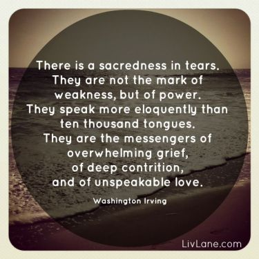 Missing-Quotes-Grief-Quote-by-Washington-Irving-There-Is-A-Sacredness-In-Tears